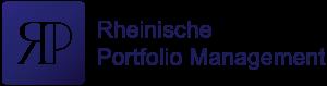 RP Rheinische Portfolio Management GmbH