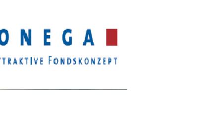 Monega Magazin Gespräch: Mirko Hajek über den Kölner Nachhaltigkeitsfonds