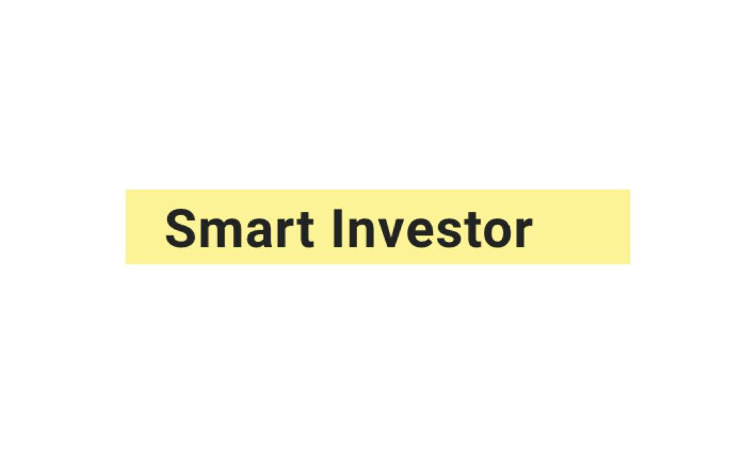 Strategiefonds – Mehrwert mit Methode?