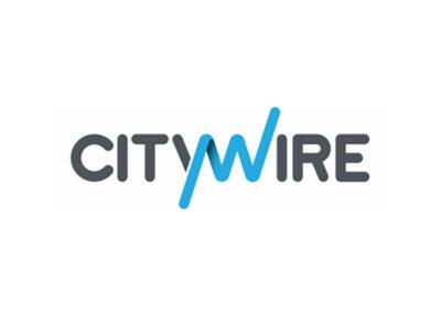 Gespräch mit Citywire Deutschland: ESG in der Coronakrise