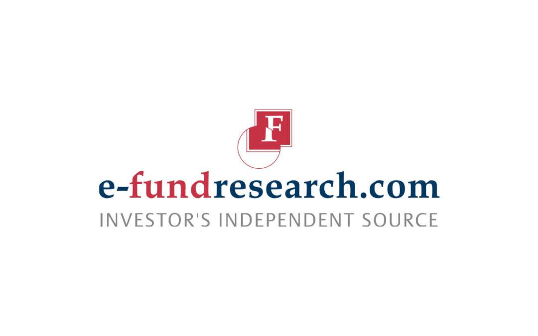 Absolute Return Fonds im Härtetest